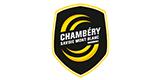 Chamberry HandBall