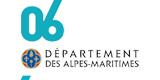 Departement 06