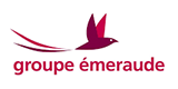 Groupe Emeraude