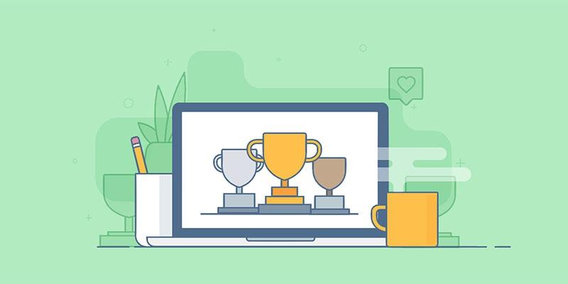 Pourquoi utiliser les jeux concours dans votre marketing ?