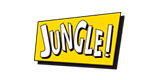 Editions Jungle