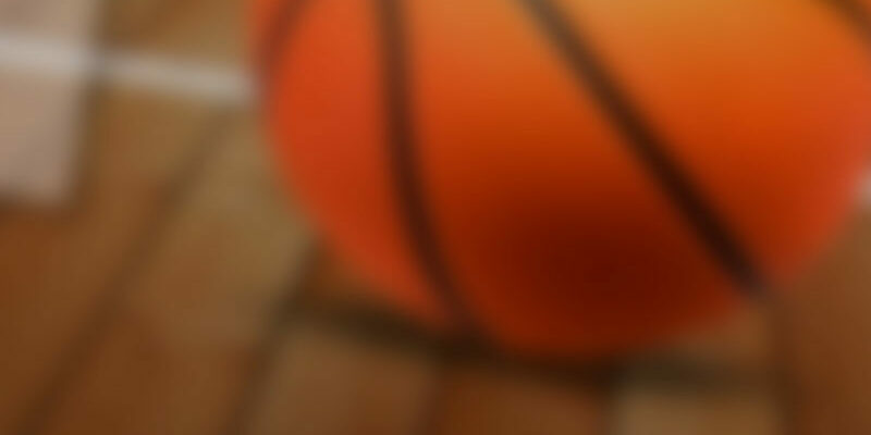 Basketball Game – Free Throw