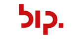 Bip Consulting